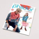 N° 603 Phildar