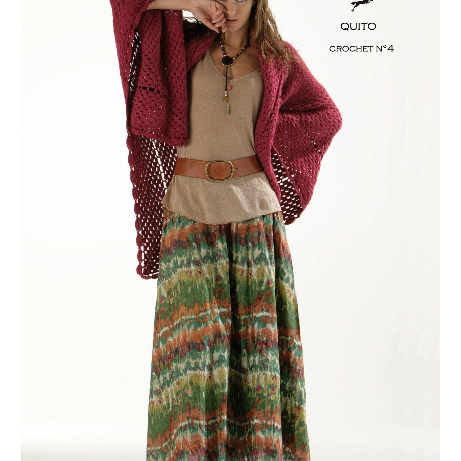 modele-chale-cb14-26-patron-tricot-gratuit