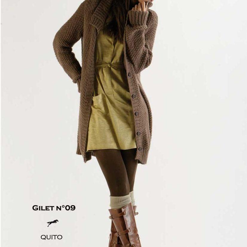 modele-gilet-cb11-09-patron-tricot-gratuit