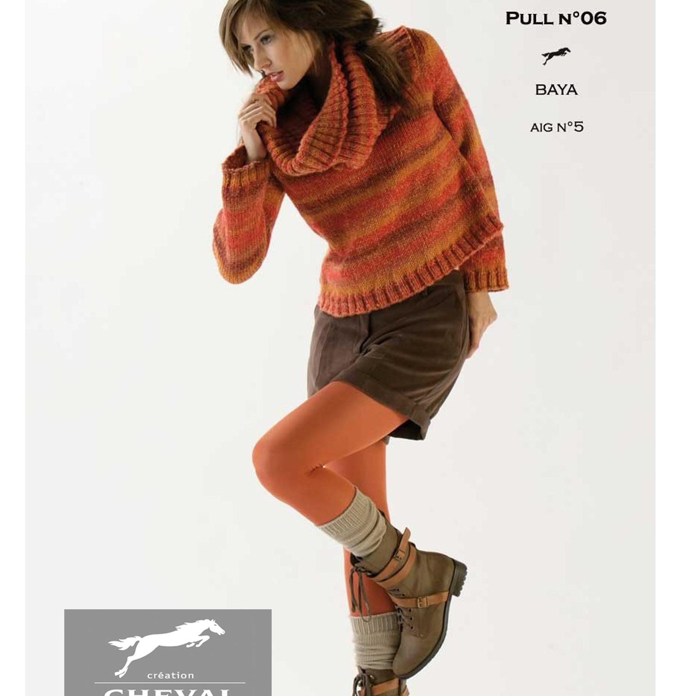 modele-pull-cb11-06-