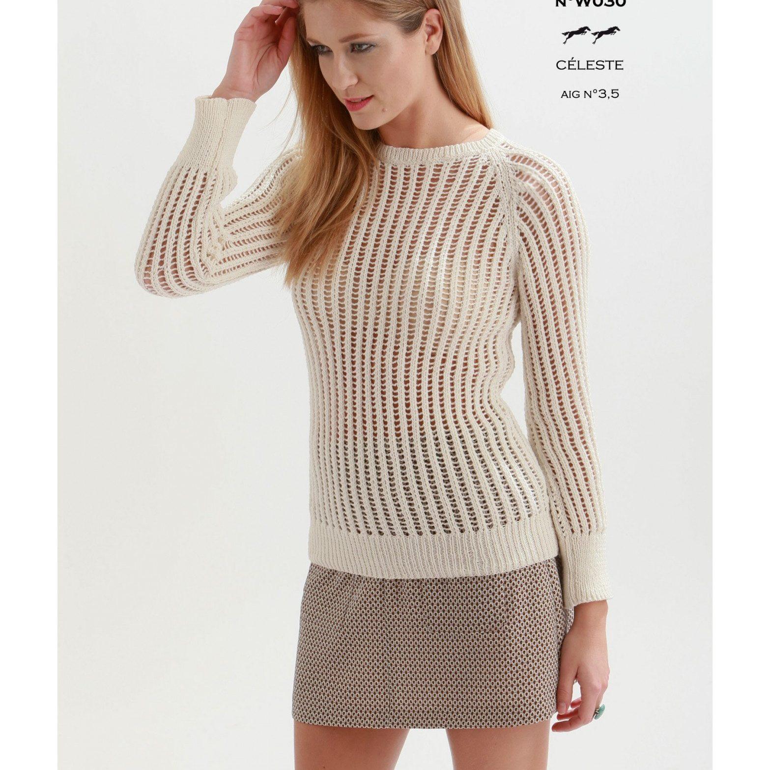 modele-pull-w030-patron-tricot-gratuit