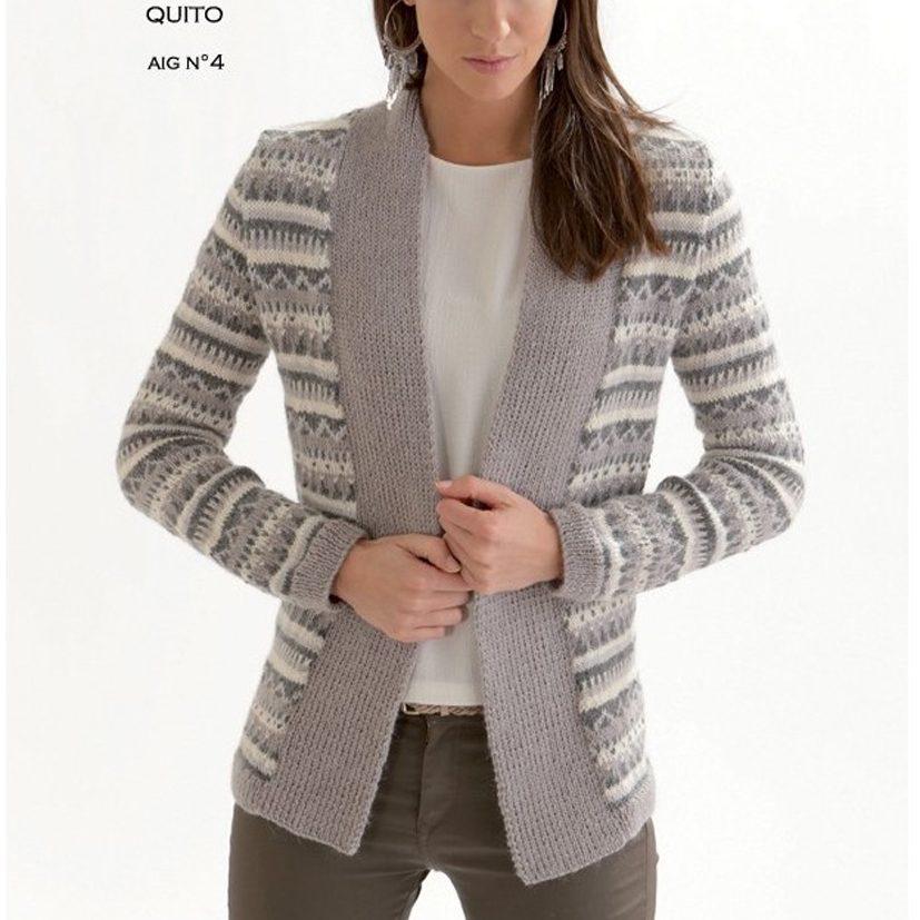 modele-veste-cb19-07-patron-tricot-gratuit