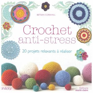 crochet-anti-stress-edition-marie-claire_page_0001