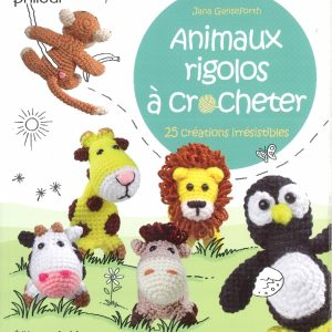 marie-claire-animaux-rigolos-a-crocheter_page_0001