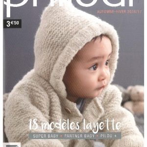n-656-phildar-layette-autome-hiver-2016-2017_page_0001