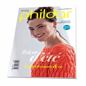catalogue-ete-2016-n-606-femme-3307673877197_0