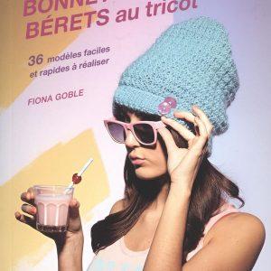 9782812503252-v-bonnets___berets_au_tricot
