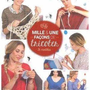 marie-claire-mille-une-facon-de-tricoter-2016-2017_page_0001