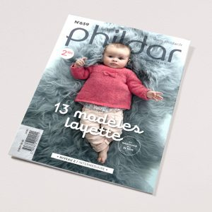 n-659-phildar-layette-2017