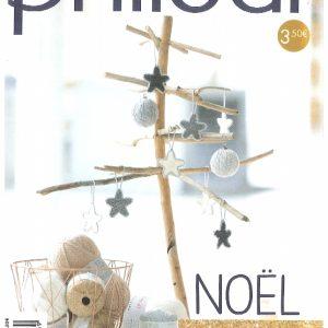 n-662-phildar-noel-magique-2016-2017_page_0001