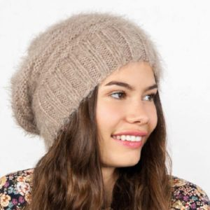 modele-bonnet-beige-beaugency