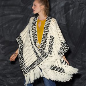modele-poncho-phil-looping-femme