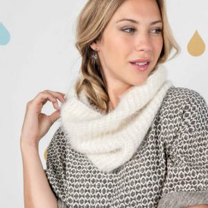 modele-snood-ecru-beaugency