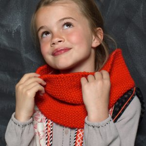 modele-snood-enfant