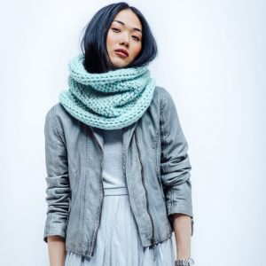 modele-snood-bleu-phil-express