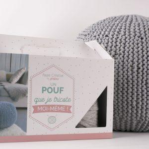 kit-je-tricote-mon-pouf