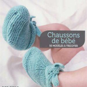 I-Autre-5499_513x513-livre-chaussons-de-bebe-50-modeles-a-tricoter.net