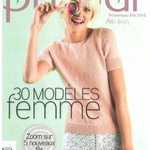 N° 118 PHILDAR femmes année 2015_page_0001