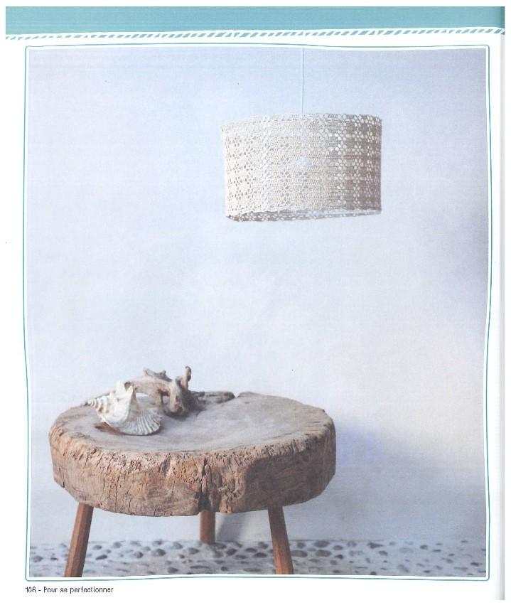 marie claire mille et une facons de tricoter n 850 page 0106 aux doigts de f e. Black Bedroom Furniture Sets. Home Design Ideas