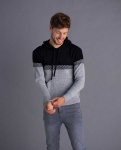 Modèle Pull Homme Phil Lambswool.jpg