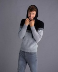 Modèle Pull Homme Phil Lambswool-1.jpg