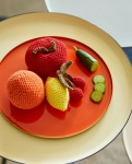 Modèle Fruits Déco Crochet Phil Coton 3.jpg